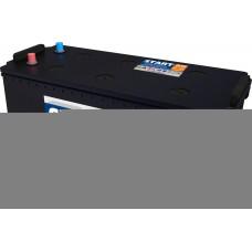 Аккумулятор 6СТ-190 L (1250А) конус п/п START+ Ca/Ca (-;+)
