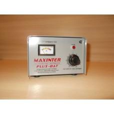 Устройство зарядное АКБ MAXINTER PLUS-8AT (трансформаторное)