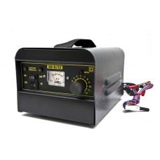 Устройство зарядное АКБ ЗУ-6-12 (плавная регулировка)